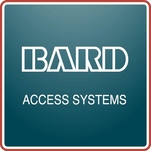 Bard Access 商業 App LOGO-APP試玩