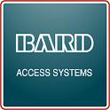 Bard Access icon