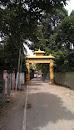 Balapokuna Purana Viharaya