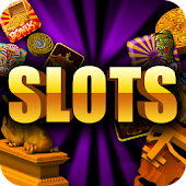 Game Slots: Winners Fun Fiesta version 2015 APK