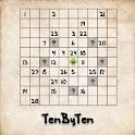 TenByTen icon