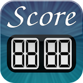 Download Score Tracker APK for Laptop