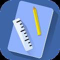 Free Download Tim Educação APK for Blackberry