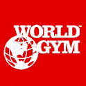 World Gym Yuma icon