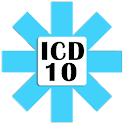 ICD 10 Professional icon