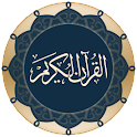 Quran for Android icon