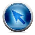 Download AFV - DNET APK