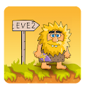 Game Adam and Eve 2 APK for Windows Phone