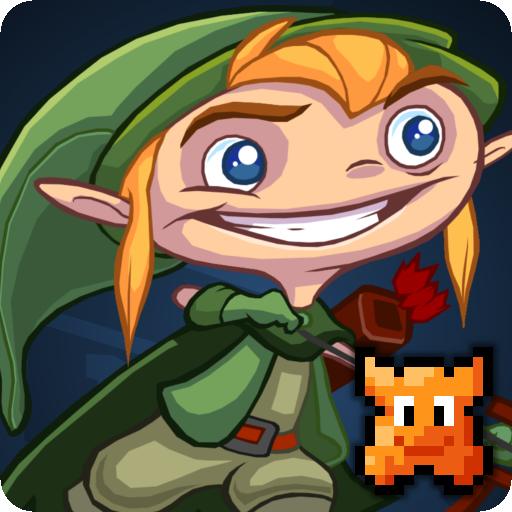 Heroes of Loot APK Cracked Download