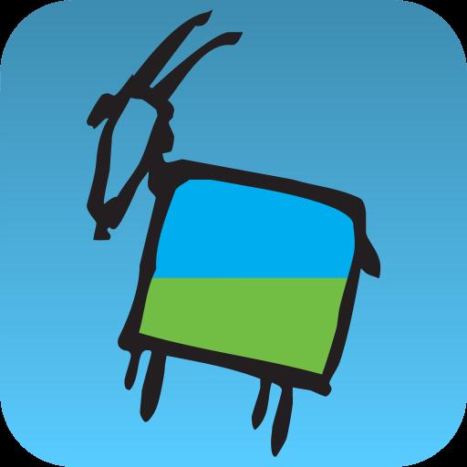 Android aplikacija Esplora Istria - Guida Viaggi na Android Srbija