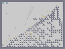 Thumbnail of the map 'Angle'