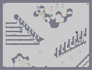 Thumbnail of the map 'I Spy'