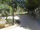 Parque del Rosario