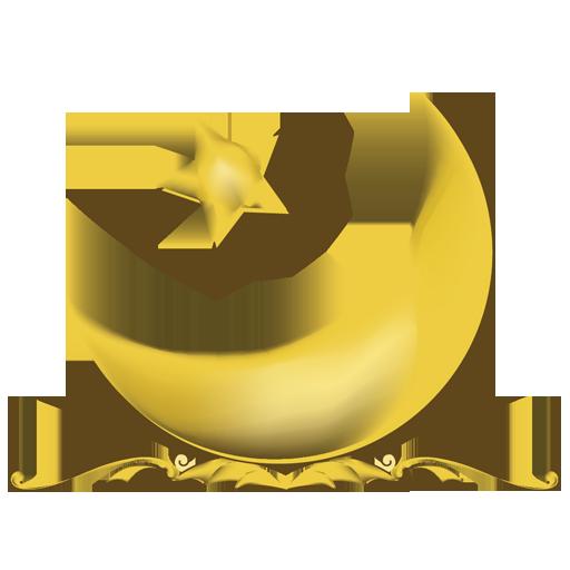 Hijri Calendar LOGO-APP點子