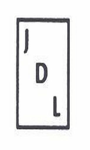 JDL Corp