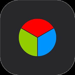 TripleX - Color Switch & Defense Game 🤹 For PC (Windows & MAC)