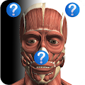 Anatomy Quiz Free APK for Nexus