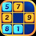 Game Sudoku APK for Kindle