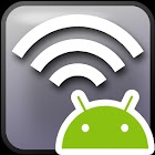 WiFi Buddy BETA icon