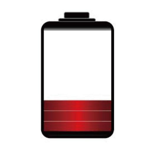 バッテリーチェック 工具 App LOGO-APP試玩