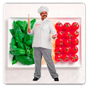Alberto Pirelli's Cookbook