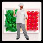 Alberto Pirelli's Cookbook icon