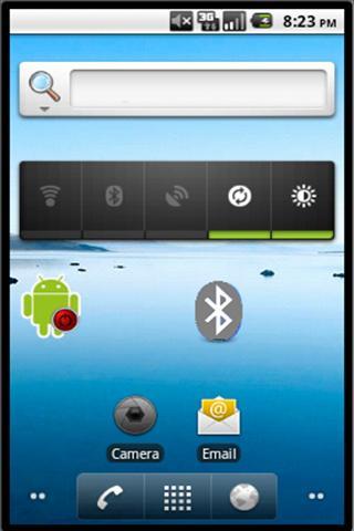玩個人化App|藍牙關閉關免費|APP試玩