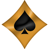 Download Full Solitaire Free Pack 11.07 APK