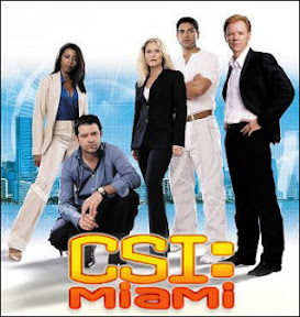 http://lh3.ggpht.com/zuoxingyu/R_MJIUZ2gmI/AAAAAAAABNM/_U_Pha-sPbo/s288/CSI+Miami.jpg