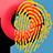 Finger & Ring (Training Mode) icon