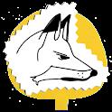 Go!Fox icon
