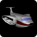 Earplane icon