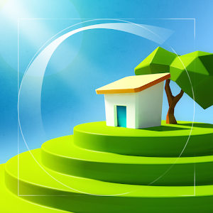 Godus For PC (Windows & MAC)