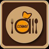 App aComer APK for Windows Phone
