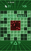 Screenshot of Trap Balls
