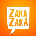 Free Download ZakaZaka - Доставка еды APK for Samsung