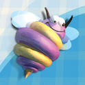 Sweetbee carb counter icon