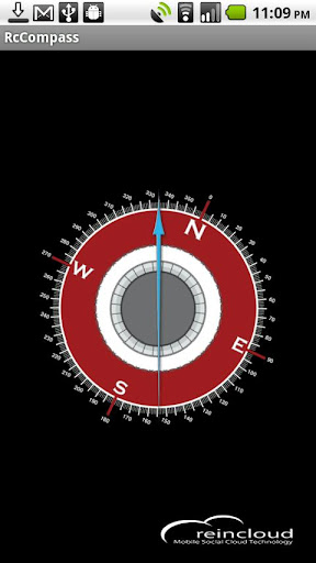 compass talk