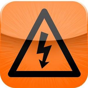 Elec Ref For PC / Windows 7/8/10 / Mac – Free Download