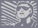 Thumbnail of the map 'RadiumFalcon with bad shades'