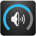 Download Slider Widget - Volumes APK for Android Kitkat