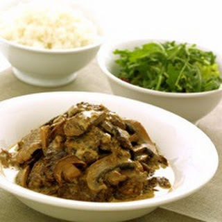 Lamb Liver Recipes