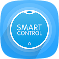Smart Control APK for Bluestacks