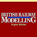 British Railway Modelling icon