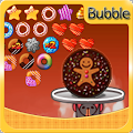 Game BUBBLE COOKIES apk for kindle fire