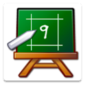 数独学習 - Learning Sudoku icon