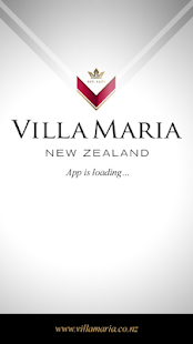 Download Villa Maria - Virtual Vineyard APK