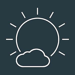 Chronus: Sheern Weather Icons For PC / Windows 7/8/10 / Mac – Free Download