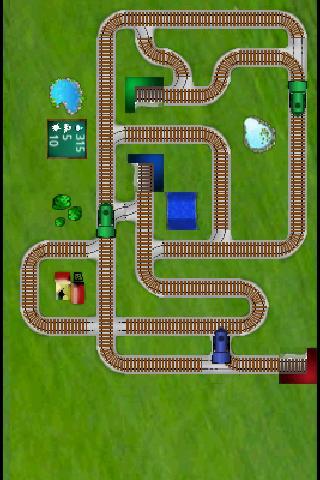 【免費解謎App】Trainspotter Beta-APP點子