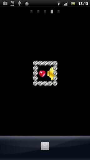 デコ☆アイコン 機能制限解除キー